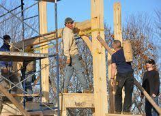 Build My Own House Canopy Tour Tirolesas Y Puentes Colgantes En Río Hardy Www
