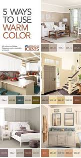 home living room colors room colors and taupe