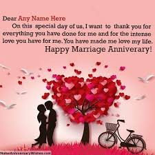 Sweet Wedding Anniversary Wishes For 25 Best Wedding Anniversary Wishes Images On Pinterest Happy