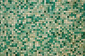 Wall Textures Designs Home Design