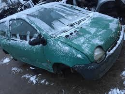 renault motor renault naudotos automobiliu dalys naudotos dalys