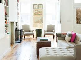 modern contemporary living room ideas living room design ideas contemporary living room to obviously