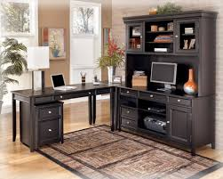 Home Office Furniture Columbus Ohio by 21 Innovative Home Office Furniture Outlet Yvotube Com