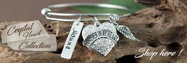 mothers day jewelry personalized buy personalized mothers day jewelry s day unique gifts