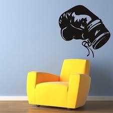 Fashionable Home Decor Aliexpress Com Buy Dctop Fashionable Home Decor Living Room