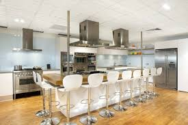 expandable kitchen island expandable kitchen island 100 images awful regarding extendable