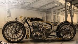 365 best bobbers images on pinterest custom bikes custom
