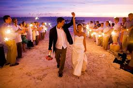 destination wedding planners mexico wedding planner playa riviera tulum sweetly paired