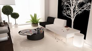 Black And White Room Decor Tumblr Black And White Bedroom Ideas
