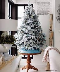 Decorated Christmas Tree Sale by 13 Wonderful Creative Christmas Tree Decorating Design Ideas