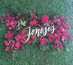 wedding backdrop sign large custom last name wedding set wedding sign backdrop
