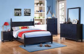 kids bedroom furniture las vegas bedroom kids bedroom furniture awesome navy blue kids bedroom