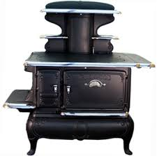 Kitchen Queen Wood Stove by Buy Antique Stove Buy Vintage Stoves Antique Kitchen Stove