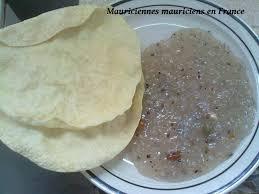 cuisine mauricienne cuisine mauricienne cuisine ile cuisine mauricienne cuisine