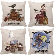 Cheap Halloween Gifts by Popular Halloween Gifts For Adults Buy Cheap Halloween Gifts For