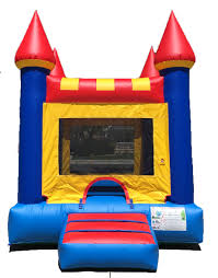 bounce house rentals livermore ca water slide pleasanton bounce rental