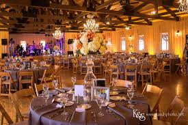 wedding venues in springs tx denton photo gallery the lodge the ranch the springs