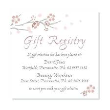 where do you register for wedding gifts home depot gift registry wedding gift poem more home depot gift
