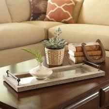 decorative bowls for tables coffee table decorative bowls home design ideas regarding