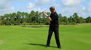 golf tips cut your handicap in half in 30 days golf com