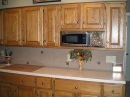 over the range microwave cabinet ideas best 25 over range microwave ideas on pinterest the stove with