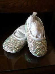 wedding shoes dublin 40 best shoe creations dublin ireland images on