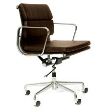 eames office chair original 43 stylish design for eames office