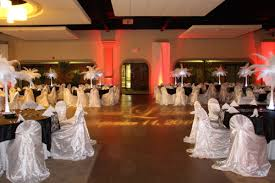 reception banquet halls andre s banquets catering st louis missouri banquet rooms