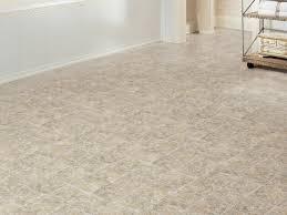 bathroom flooring options ideas inexpensive bathroom flooring options home design