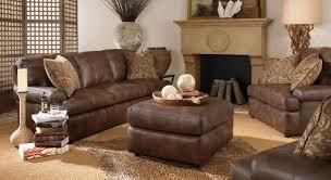 Rustic Living Room Furniture Sets Furniture Charming Living Room Furniture Sets Laminated Floor