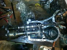 subaru automatic transmission 98 u002700 transmission is on my table now what subaru forester