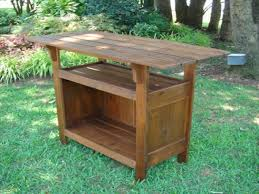 woodworking plans outdoor bar with popular styles in india