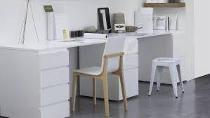 ikea meuble de bureau beau stock de mobilier bureau ikea meuble travail lepolyglotte