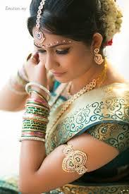 hindu wedding photographer tamil hindu wedding ceremony prakash shailaja wedding