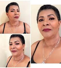 dallas makeup classes makeup dallas certifed rachellesmua