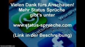 statussprüche für whatsapp whatsapp sprüche movieandvideo