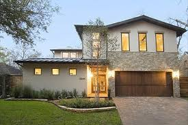 contemporary style house plans contemporary style house plans simple w800x533