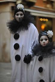 Mime Halloween Costumes 25 Harlequin Costume Ideas Harlequin Makeup