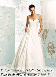 brautkleider preise jlm couture brautmode münchen the white dress company