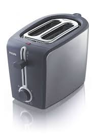 Cleaning Toaster Toaster Hd2683 50 Philips