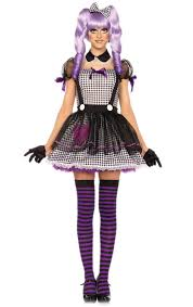 Ladies Clown Halloween Costumes Quality Ladies Clown Costume Buy Cheap Ladies Clown Costume