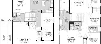 Dr Horton Home Floor Plans Nice Dr Horton Home Plans 13 D R Horton Homes Floor Plans D R