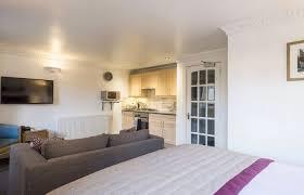 Best Family Hotels In Edinburgh  The  Guide - Family rooms in edinburgh
