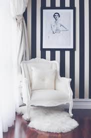 Best  Bedroom Wallpaper Ideas On Pinterest Tree Wallpaper - Wallpaper design ideas for bedrooms
