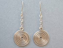 Handcrafted Sterling Silver Jewellery - jewelrybymo handmade handcrafted sterling silver copper