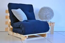 Single Sofa Bed Ikea Single Futons Roselawnlutheran