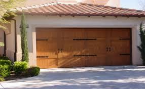 cool garage doors garage door painting ideas cool garage door art cool garage door