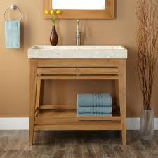 unfinished kitchen cabinets sale unfinished kitchen cabinets menards bathroom online and vanities