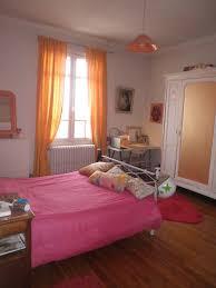 location chambre bordeaux chambre meublee dans maison bourgeoise location chambres bordeaux