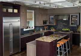 paint kitchen backsplash chalkboard paint kitchen backsplash home railing stairs and